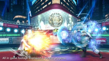 Immagine 0 del gioco The King of Fighters XIV per Playstation 4