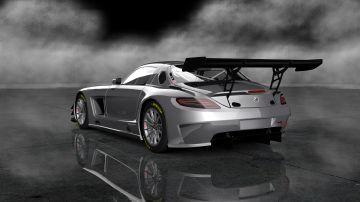 Immagine -4 del gioco Gran Turismo 6 per PlayStation 3