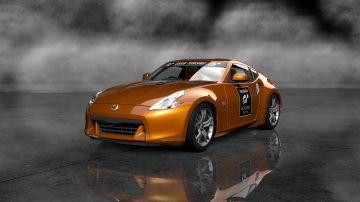 Immagine -3 del gioco Gran Turismo 6 per PlayStation 3