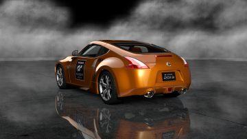 Immagine -2 del gioco Gran Turismo 6 per PlayStation 3