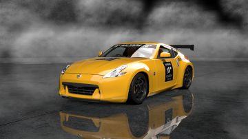 Immagine -1 del gioco Gran Turismo 6 per PlayStation 3