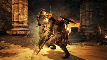 Immagine -3 del gioco Dragon's Dogma: Dark Arisen per Xbox One
