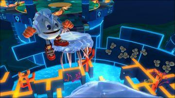 Immagine -5 del gioco PAC-MAN e le Avventure Mostruose 2 per Xbox 360
