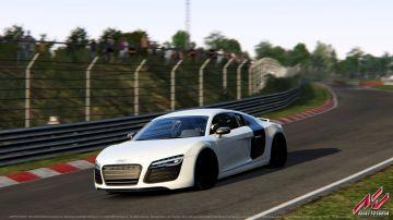 Immagine -4 del gioco Assetto Corsa per PlayStation 4