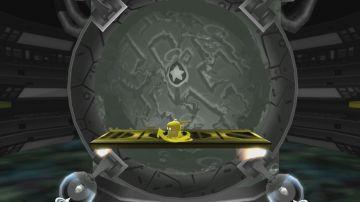 Immagine -1 del gioco de Blob 2 per Nintendo Switch
