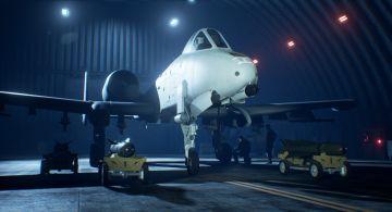 Immagine -5 del gioco Ace Combat 7: Skies Unknown per Xbox One