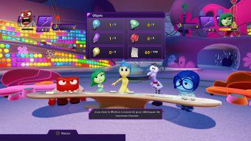 Immagine -2 del gioco Disney Infinity 3.0 per Xbox One