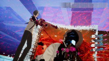 Immagine -2 del gioco The Caligula Effect: Overdose per PlayStation 4