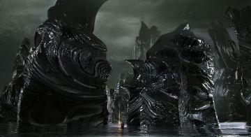 Immagine -5 del gioco The Sinking City per PlayStation 4
