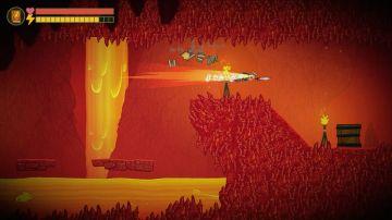 Immagine -2 del gioco Bookbound Brigade per PlayStation 4