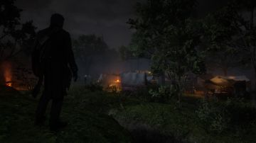 Immagine 70 del gioco Red Dead Redemption 2 per Xbox One