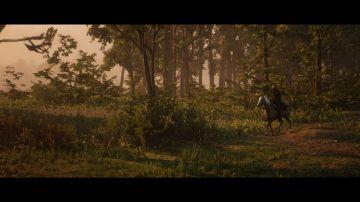 Immagine 74 del gioco Red Dead Redemption 2 per Xbox One