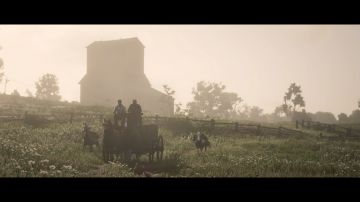 Immagine 35 del gioco Red Dead Redemption 2 per Xbox One