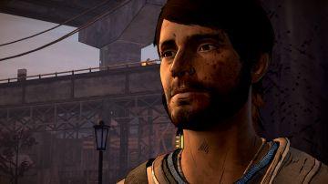 Immagine -3 del gioco The Walking Dead: A New Frontier - Episode 5 per Xbox One