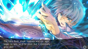 Immagine 0 del gioco Dungeon Travelers 2: The Royal Library & the Monster Seal per PSVITA