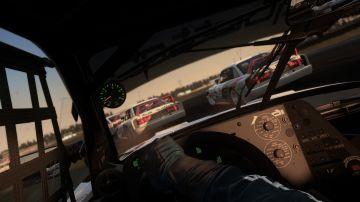 Immagine -3 del gioco Project CARS Game Of The Year Edition per Xbox One