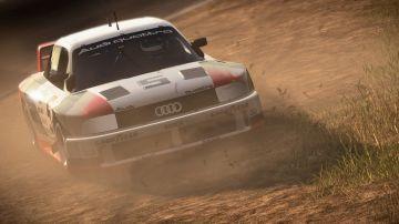 Immagine -2 del gioco Project CARS Game Of The Year Edition per Xbox One