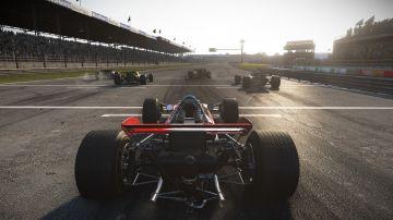 Immagine -1 del gioco Project CARS Game Of The Year Edition per Xbox One