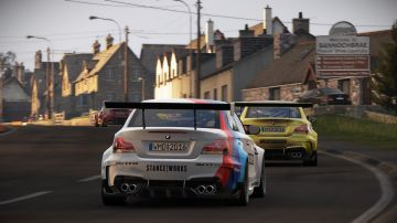 Immagine -5 del gioco Project CARS Game Of The Year Edition per Xbox One
