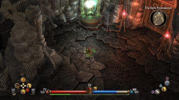 Immagine -5 del gioco Titan Quest per Nintendo Switch