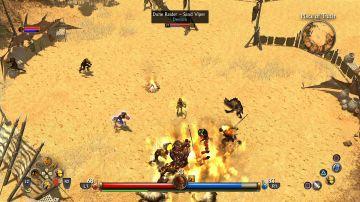 Immagine -3 del gioco Titan Quest per Nintendo Switch
