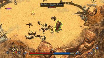 Immagine -1 del gioco Titan Quest per PlayStation 4