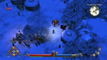 Immagine 0 del gioco Titan Quest per Nintendo Switch