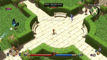 Immagine -2 del gioco Titan Quest per Playstation 4