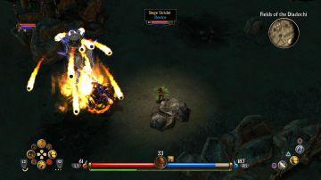 Immagine 0 del gioco Titan Quest per Xbox One