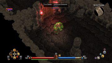 Immagine -4 del gioco Titan Quest per Xbox One
