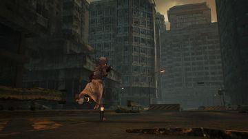 Immagine -5 del gioco Sword Art Online: Fatal Bullet per PlayStation 4