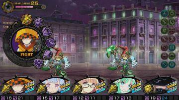 Immagine -13 del gioco Demon Gaze II per Playstation 4