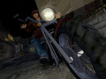 Immagine -5 del gioco Shenmue I e II per Xbox One