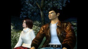 Immagine -10 del gioco Shenmue I e II per Xbox One