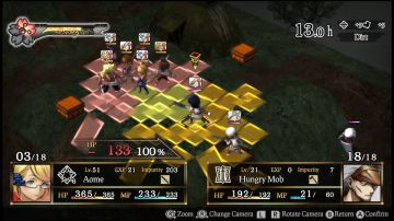 Immagine -1 del gioco GOD WARS The Complete Legend per Nintendo Switch