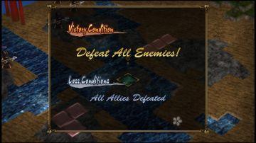 Immagine -4 del gioco GOD WARS The Complete Legend per Nintendo Switch
