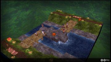 Immagine -5 del gioco GOD WARS The Complete Legend per Nintendo Switch