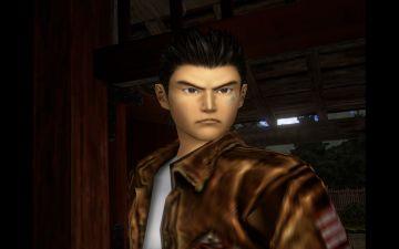 Immagine -11 del gioco Shenmue I e II per Xbox One