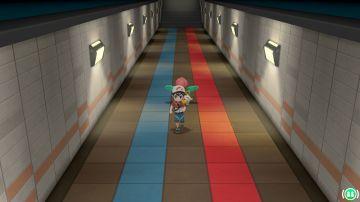 Immagine 0 del gioco Pokémon: Let's Go, Eevee! per Nintendo Switch