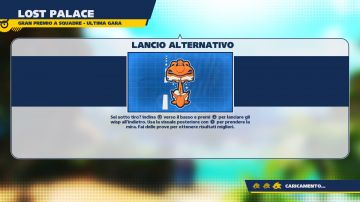 Immagine 0 del gioco Team Sonic Racing per PlayStation 4