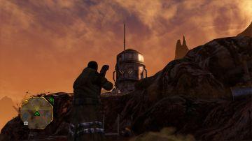 Immagine -3 del gioco Red Faction Guerrilla Re-Mars-tered per Nintendo Switch