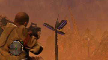 Immagine -4 del gioco Red Faction Guerrilla Re-Mars-tered per Nintendo Switch