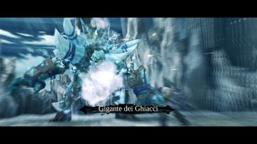 Immagine -8 del gioco Darksiders II: Deathinitive Edition per Nintendo Switch