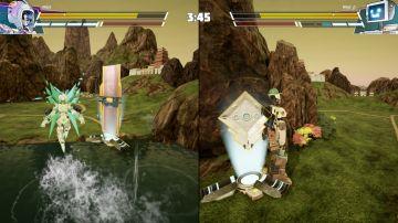 Immagine -6 del gioco Override: Mech City Brawl - Super Charged Mega Edition per Nintendo Switch