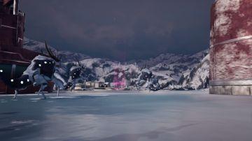 Immagine -17 del gioco Override: Mech City Brawl - Super Charged Mega Edition per Nintendo Switch