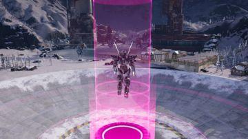 Immagine -16 del gioco Override: Mech City Brawl - Super Charged Mega Edition per Nintendo Switch