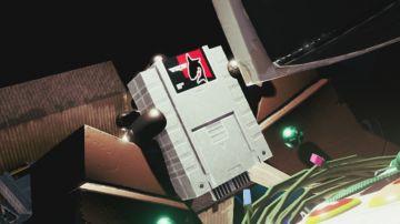 Immagine -11 del gioco Override: Mech City Brawl - Super Charged Mega Edition per Nintendo Switch