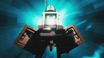 Immagine -10 del gioco Override: Mech City Brawl - Super Charged Mega Edition per Nintendo Switch