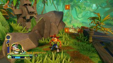 Immagine -8 del gioco Skylanders Imaginators per Xbox 360