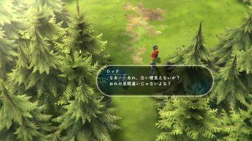 Immagine -5 del gioco Lost Sphear per Nintendo Switch